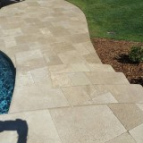 B-custom_stairs_to_lower_patio