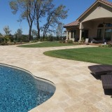 B-lower_patio_pool