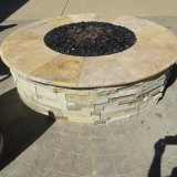 K-circle_pavers_with_custom_fire_feature