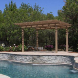 Patio_cover_water_feature_slate_and_flagstone_color