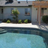 W-pool_and_patio