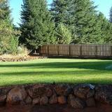 lawns-10