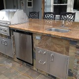 outdoor_kitchen-10