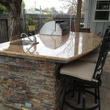 outdoor_kitchen-11