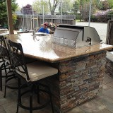 outdoor_kitchen-12