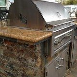outdoor_kitchen-13
