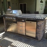outdoor_kitchen-14