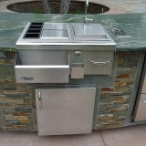 outdoor_kitchen-3