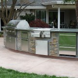 outdoor_kitchen-9