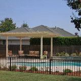 patio_cover_2