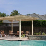 patio_cover_3