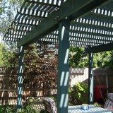 patio_covers-10