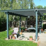 patio_covers-12