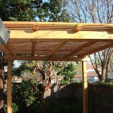 patio_covers-15