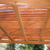 patio_covers-16