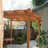 patio_covers-17