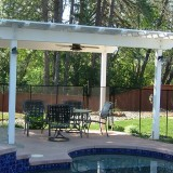 patio_covers-18