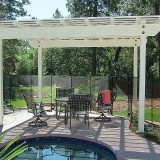 patio_covers-19