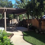 patio_covers-21