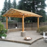 patio_covers-22