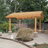 patio_covers-23