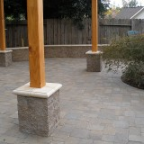 patio_covers-24