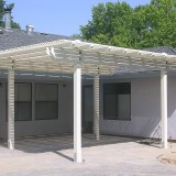 patio_covers-26