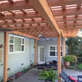 patio_covers-7