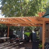 patio_covers-8