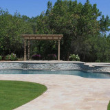 travertine_slate_patio_cover