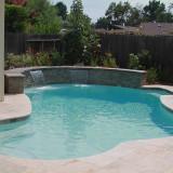 travertine_slate_pool_deck