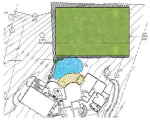 vannucci soccer field