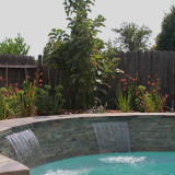 water_feature_with_flagstone_ledgerstone