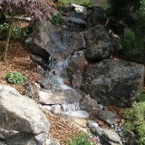 water_features-2