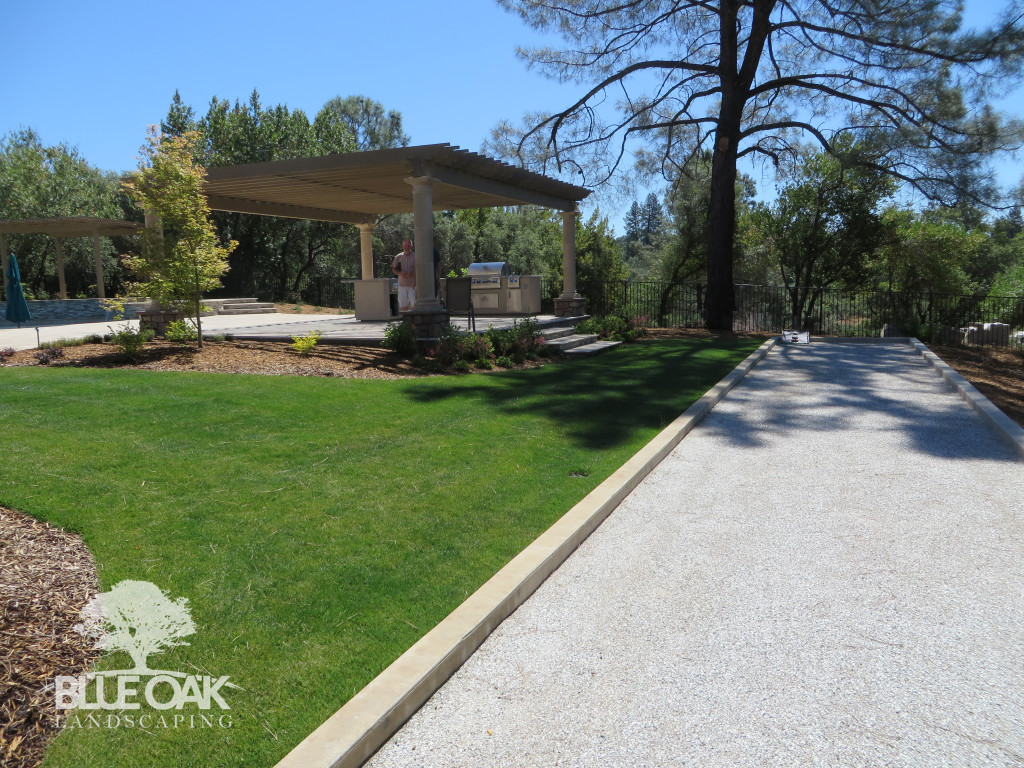 blue-oak-landscaping-custom-bocce-bal-court-chico-california