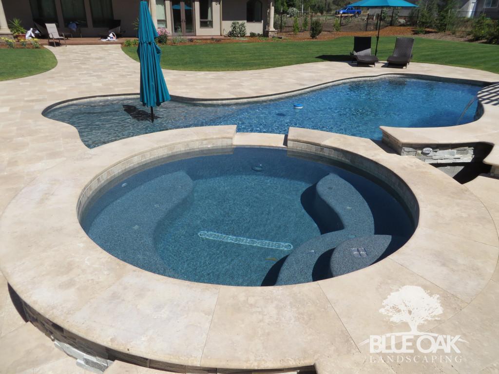 blue-oak-landscaping-custom-pool-design-chico-california