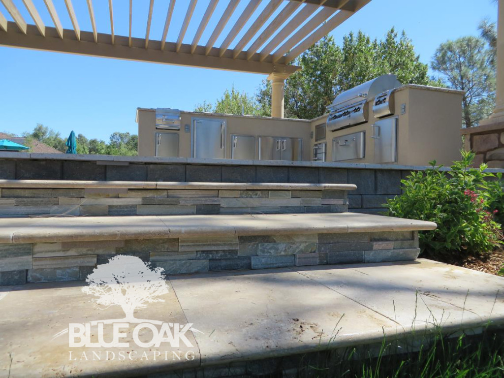 blue-oak-landscaping-custom-stairs-outdoor-kitchen-chico