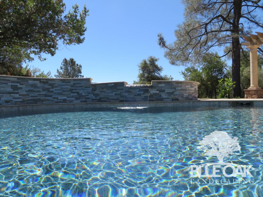 blue-oak-landscaping-custom-waterfall-pool-design-chico-california