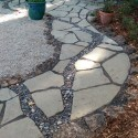 blue-oak-landscaping-chico-california-walkways-custom-paths