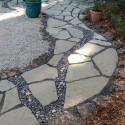 blue-oak-landscaping-chico-california-walkways-custom-paths